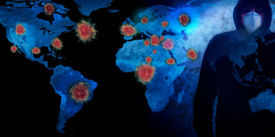 How Temperature Kiosks are Helping Stop the Spread of Future Viruses