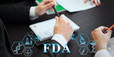 What the FDA's Recent Crackdown on COVID Scanning Technology Really Means