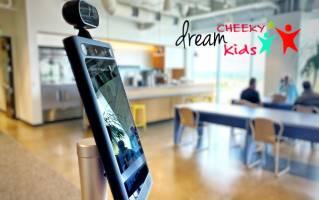 Dream Cheeky Kids