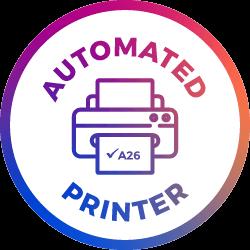 automated-printer-icon