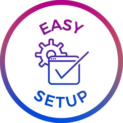 easy-setup