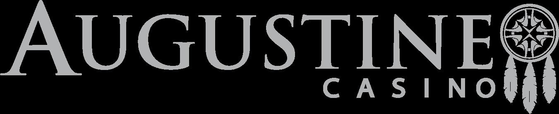 logo-augustine-casino