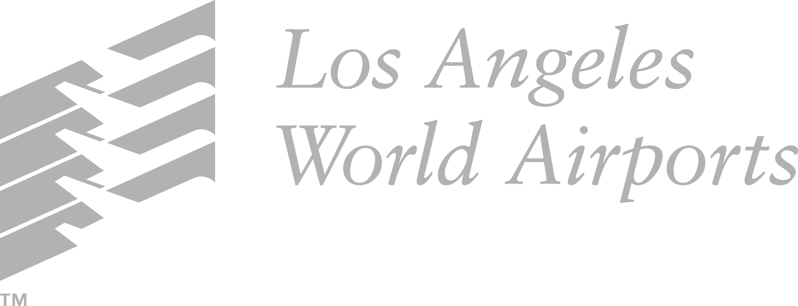 los-angeles-world-airports