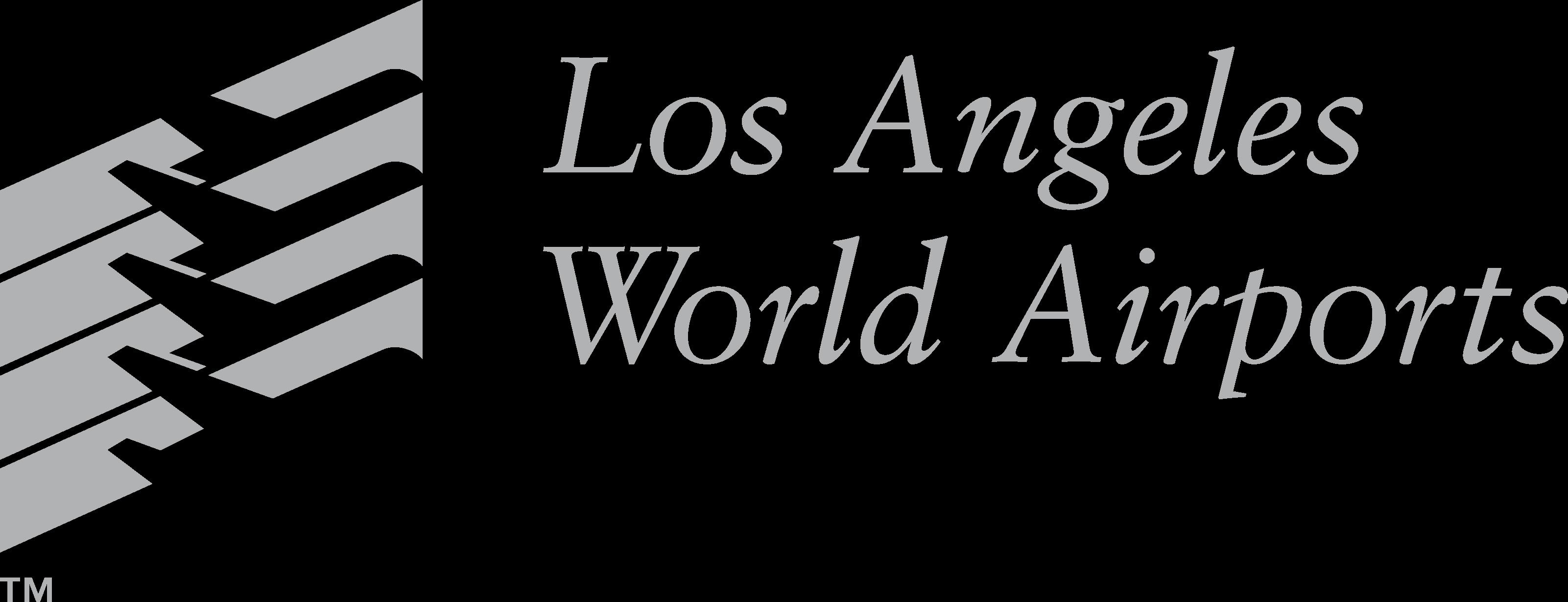 los-angeles-world-airports