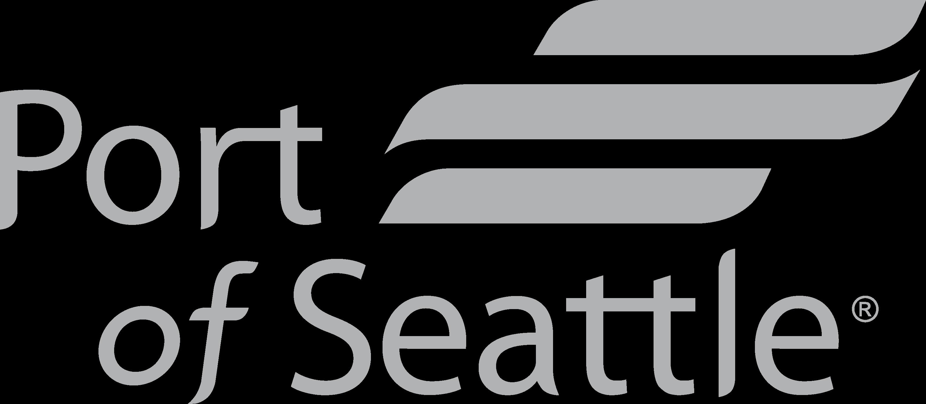 port_of_seattle_logo