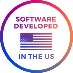 software-developed-US-icon