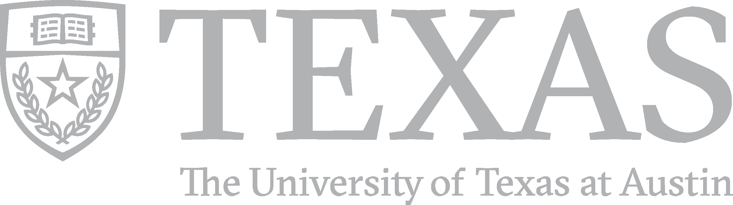 the-university-of-texas-at-austin-logo-vector