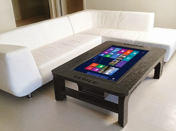 Premium-Series-Smart-Touch-Table