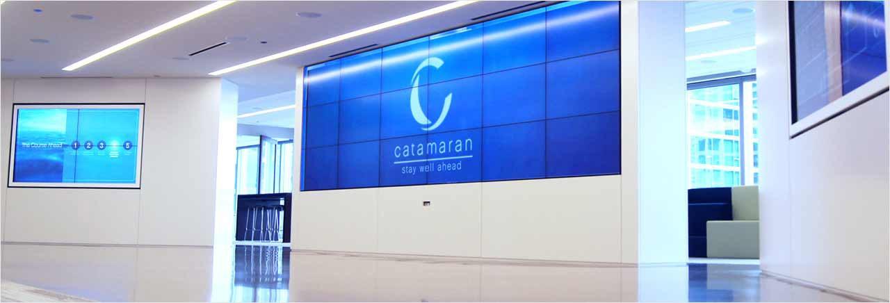 Cataraman