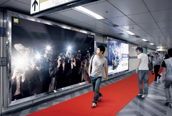 engaging-interactive-signage
